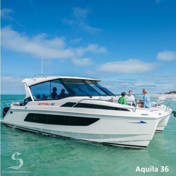 Aquila36 03