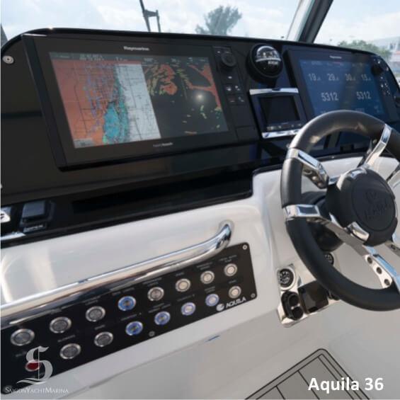 Aquila36 04