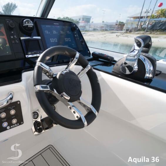 Aquila36 05