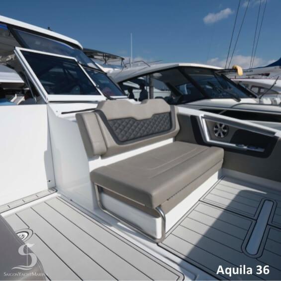 Aquila36 08