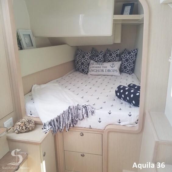 Aquila36 11