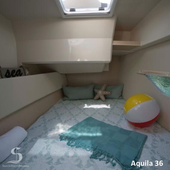 Aquila36 12