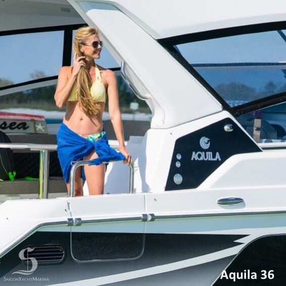 Aquila36 16