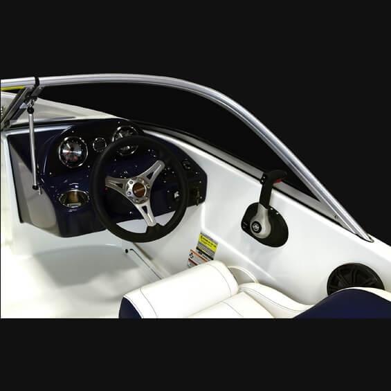 Qx17 Helm