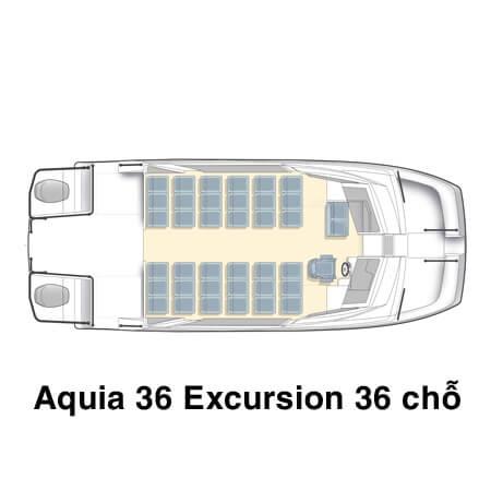 A36e 36 Pax