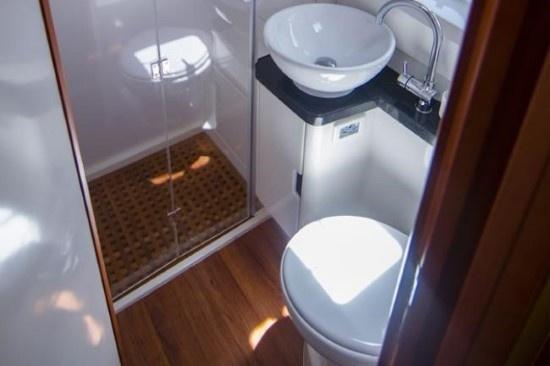 A48 Toiletguest