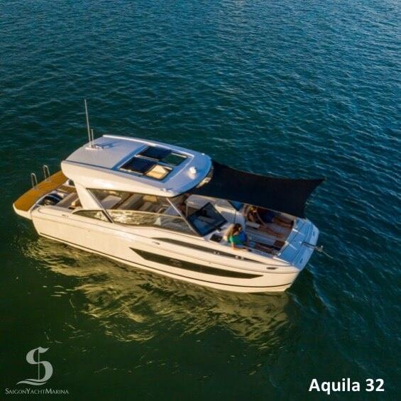Aquila32 02