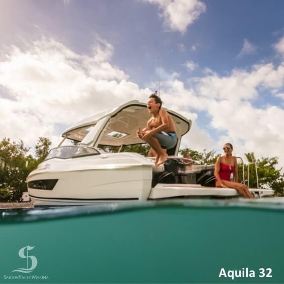 Aquila32 03