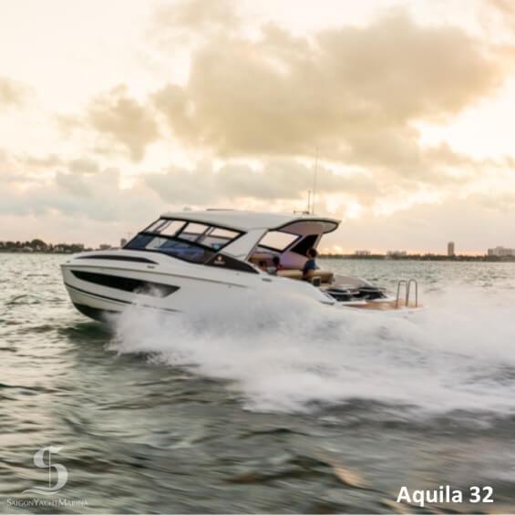 Aquila32 04