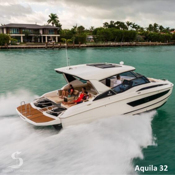 Aquila32 06