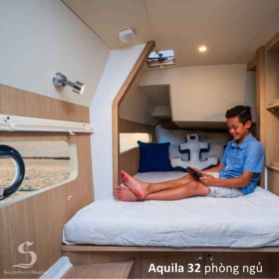 Aquila32 23
