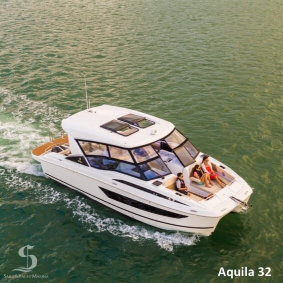 Aquila32 Symc 01