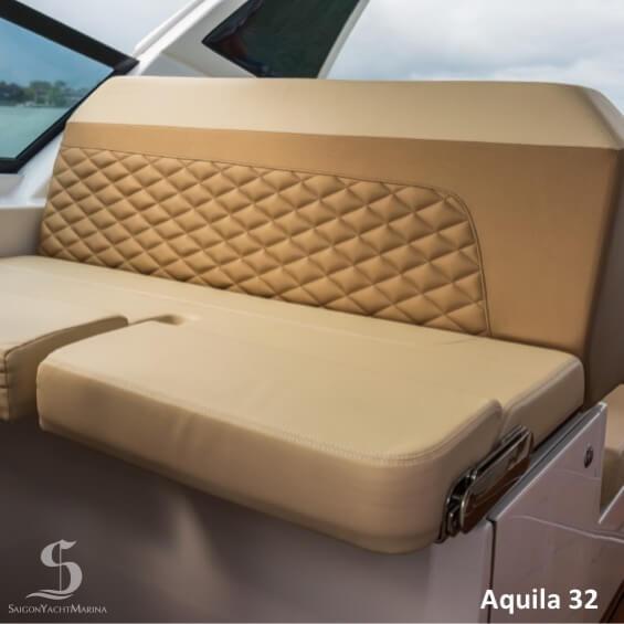 Aquila32 Symc 05