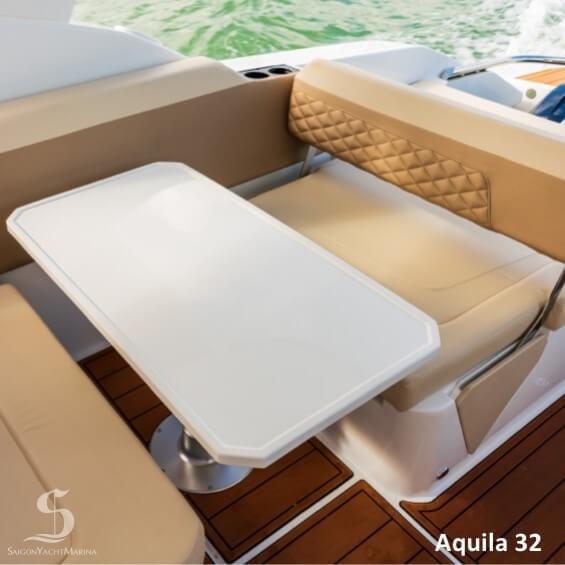 Aquila32 Symc 08