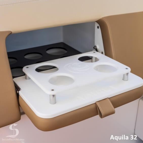 Aquila32 Symc 10