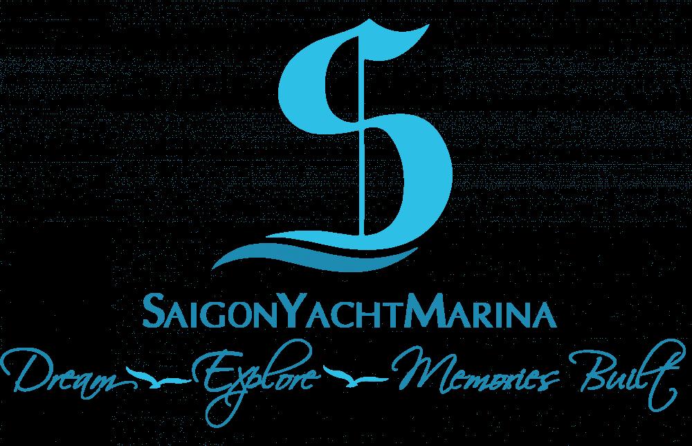 Saigon Yacht & Marina