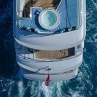 Baca Yacht 40 Large