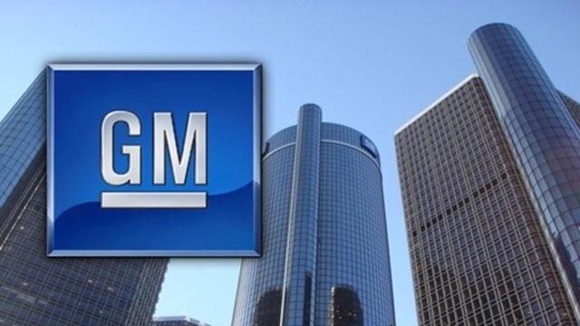 General Motors Gm 1472408363880 1924121 Ver1.0 640 360