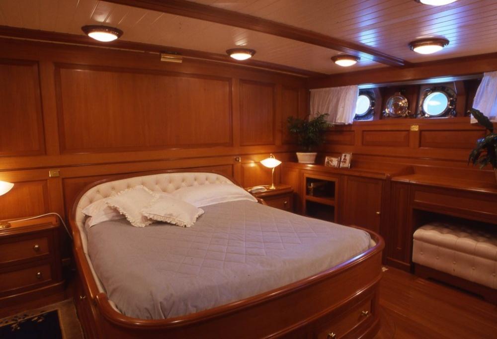 Master Bedroom 2 1024x698
