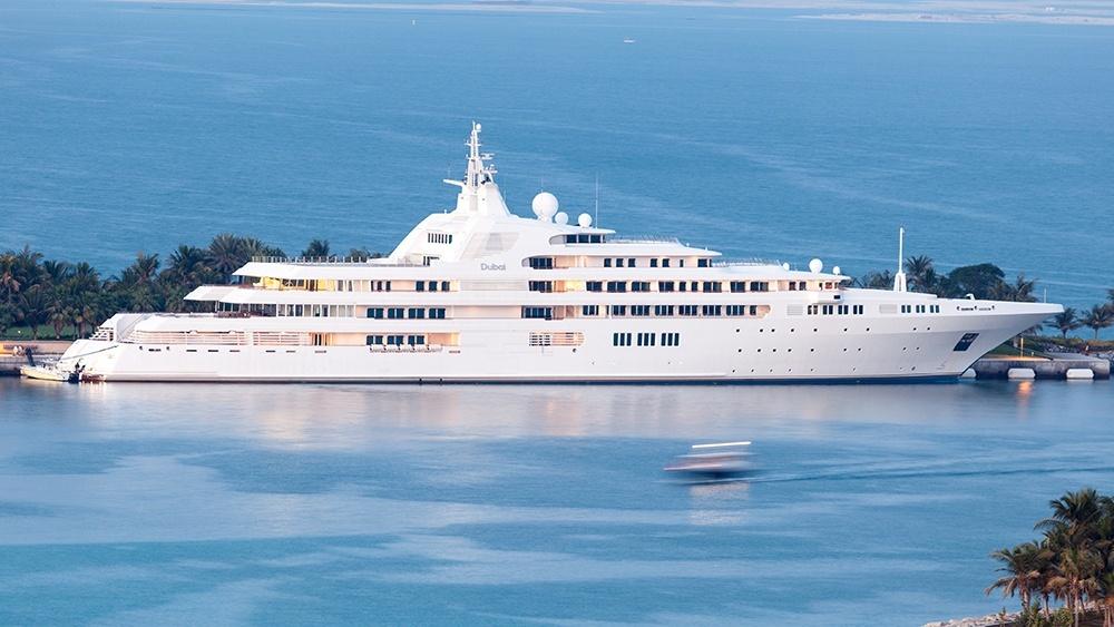 Edit Bigstockphotos Dubai Yacht Of The Sheikh Al 82070471 1