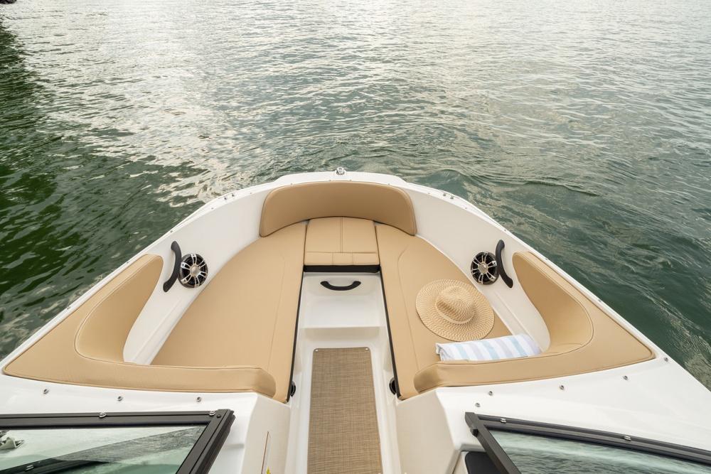 Spx 210 Searay Saigonyacht 23