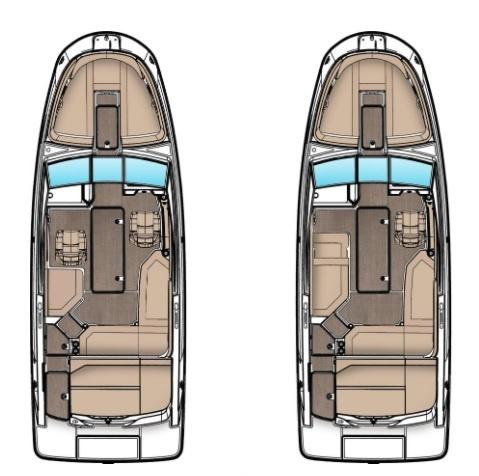 Spx 230 Searay Saigon Yacht 40 41