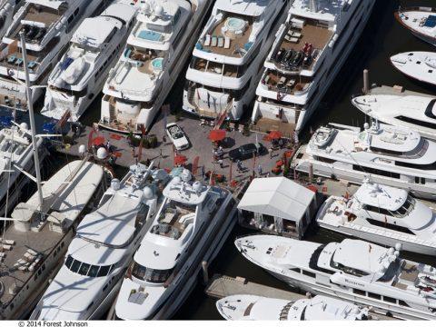 Kich Thuoc Du Thuyen Yacht Sizes